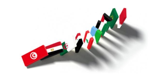 drapeau-pays.jpg