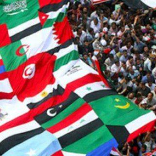 drapeaux-arabes-320x320.jpg