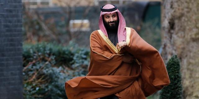 Mohammed-ben-Salmane-en-visite-en-France-Il-essaie-de-seduire-avant-tout-les-investisseurs.jpg