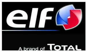 elf-oil-logo-300x180