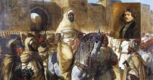 maroc-selon-delacroix
