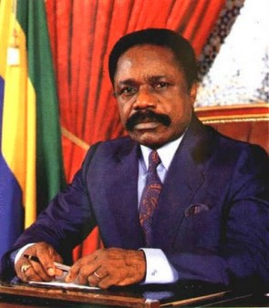 presidentbongo