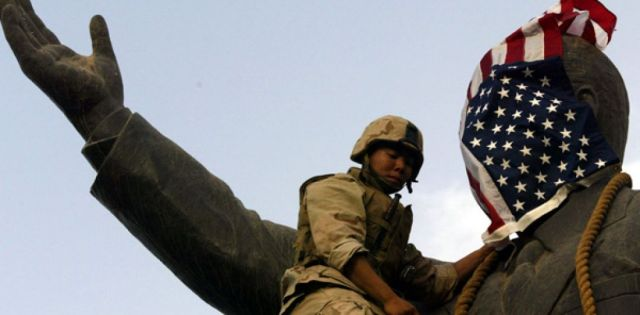 irak-statue