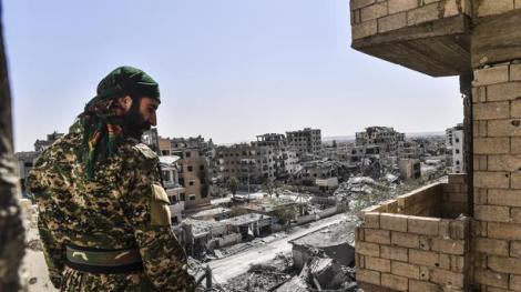 raqqa-daech-syrie-ff56ac-0@1x